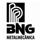 BNG metalmecânica