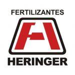 Fertilizantes Heringer