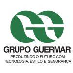 Guermar