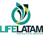 Lifelatam