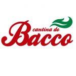 Cantina do Bacco