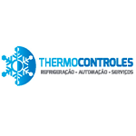 Thermocontroles