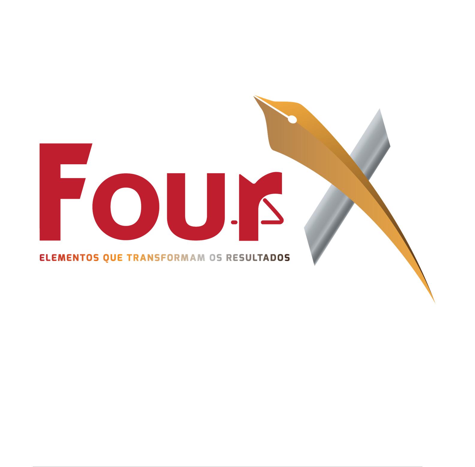 Four X