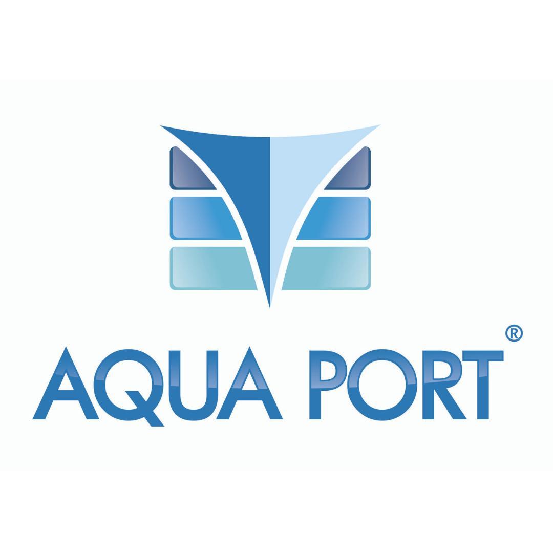 Aqua Port