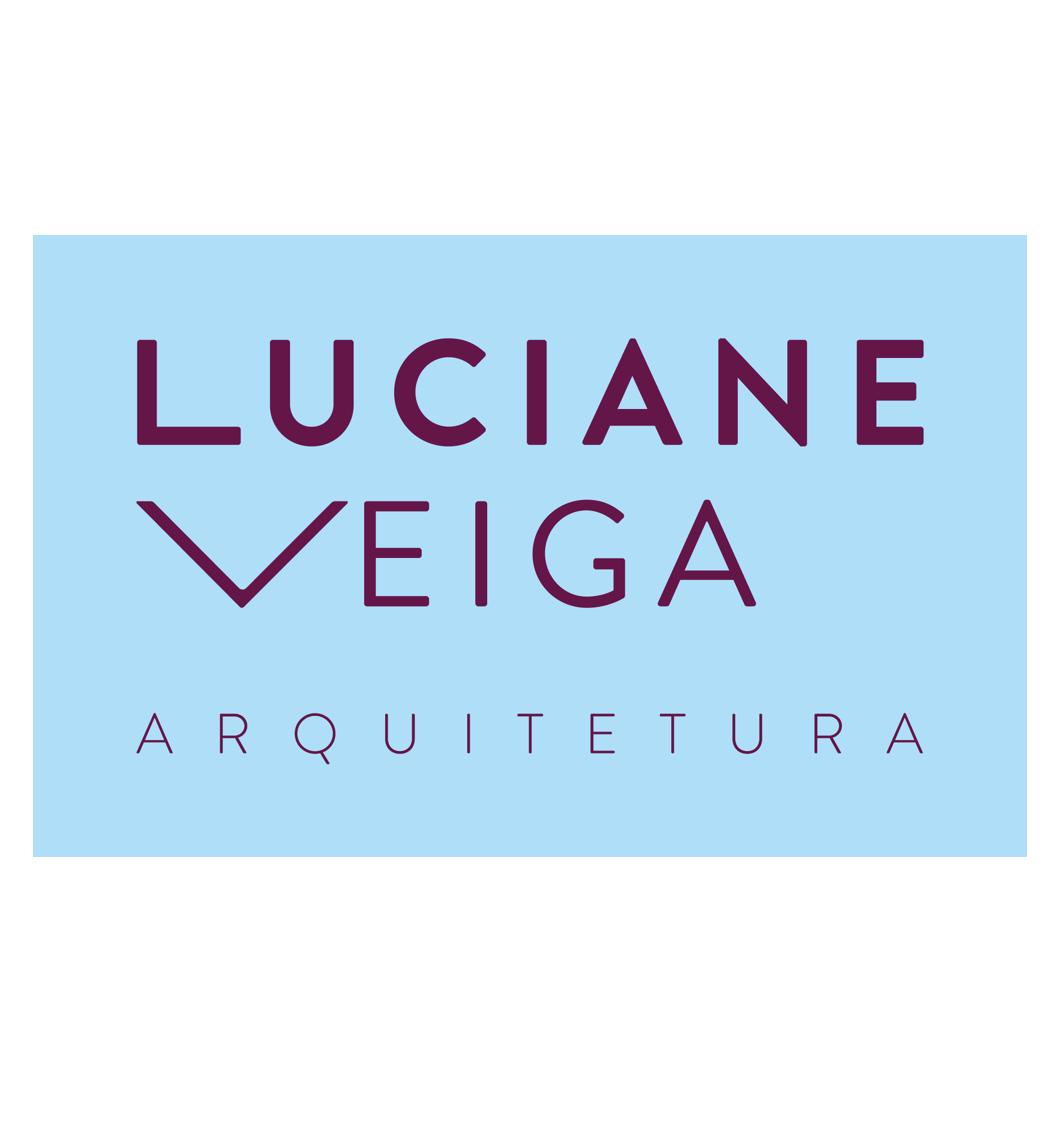 Luciane Veiga dos Santos ME