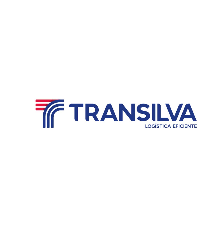 Transilva