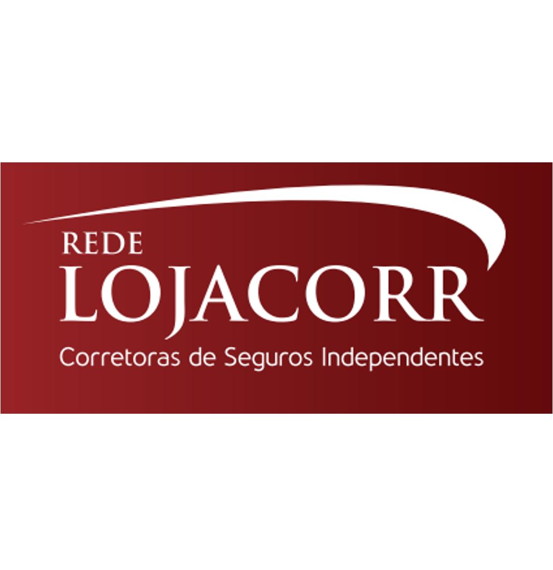 Lojascorr