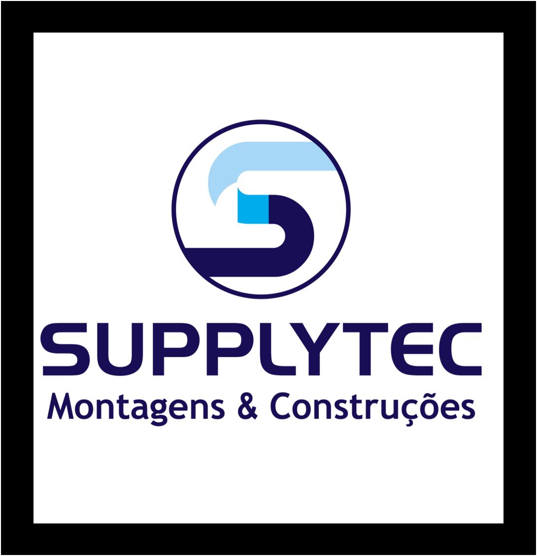 Supplytec